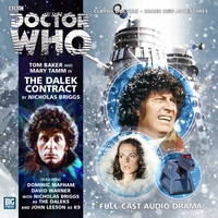 2.6-dalek-contract_cover_medium