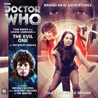 3.04-the-evil-one_cover_medium
