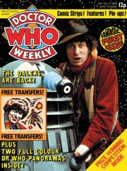 DWM Issue 1 cover SMALL