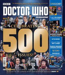 DWM500_OUTER COVER