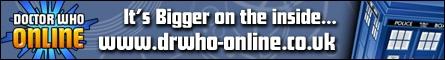 Dr_Who_online_link