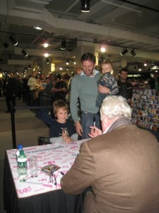 HMV_signing_young_family