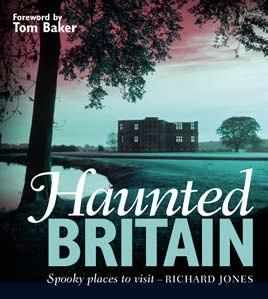 Haunted_britain_AA_book
