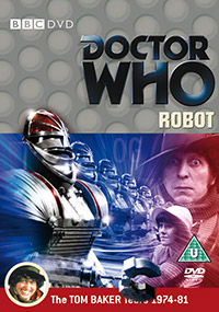 Robot-DVD-Cover
