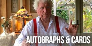 autographsbutton
