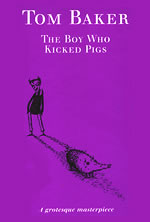 boy_who_kicked_pigs_small