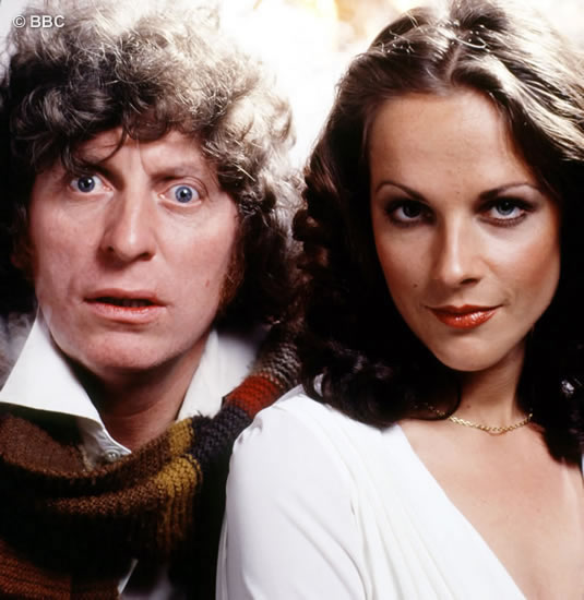 dr_who_tom_baker_and_mary_tamm