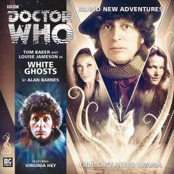 dw_white_ghosts_600