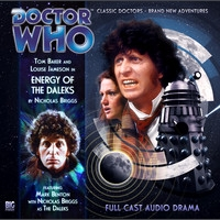 energyofthedaleks-forweb_cover_medium