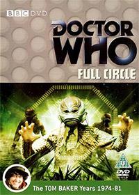 fullcircleR2dvdcover