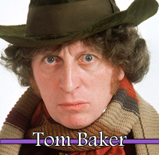 guesttile_tombaker