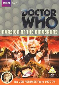 invasionofthedinosaursR2dvdcover