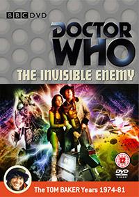invisibleenemyR2dvdcover