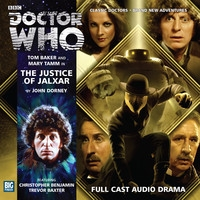 justice-of-jalxar_cover_medium