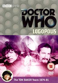 logopolisR2dvdcover
