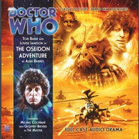 oseidonadventurethecover_cover_medium