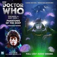 phantoms-of-the-deep_cover_medium