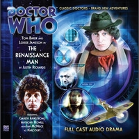 renaissancemanthecover_cover_medium