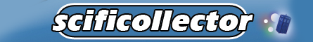scificollectorbanner