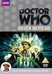 silvernemesisR2dvdcover