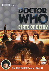 stateofdecayR2dvdcover