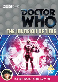 theinvasionoftimeR2DVD