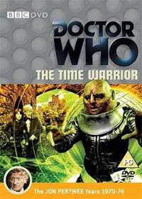 thetimewarriorR2dvdcover