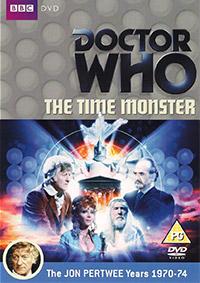 timemonsterR2dvdcover