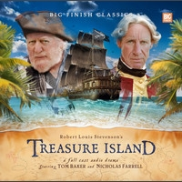 treasureislandcover_cover_medium