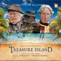 treasureislandcover_cover_medium