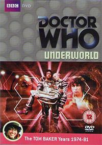 underworldR2dvdcover