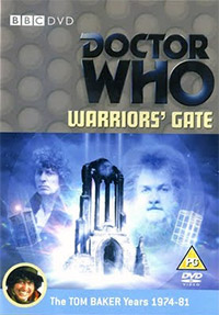 warriorsgateR2dvdcover
